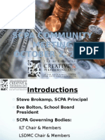 10_2 SCPA Community Meeting