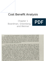Cost Benefit Analysis.pptx
