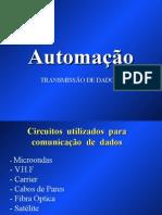 876755_Subsistema de Comunicação de Dados.ppt