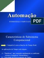 876758_Subsistema Computacional.ppt