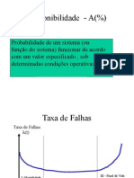 876759_Disponibilidade  SSC.ppt