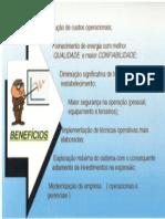 876766_Benefícios da Automação.ppt