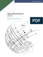 6232 Global Media Trends Report 2014 Industry Overview V8 ONLINE