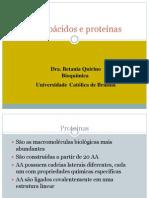 aula_2._aminoacidos_e_proteinas[1].pdf