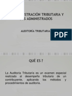 LA ADMINISTRACIÓN TRIBUTARIA Y LOS ADMINISTRADOS.pdf