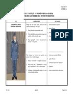 CATO 55-04 Annex A.pdf