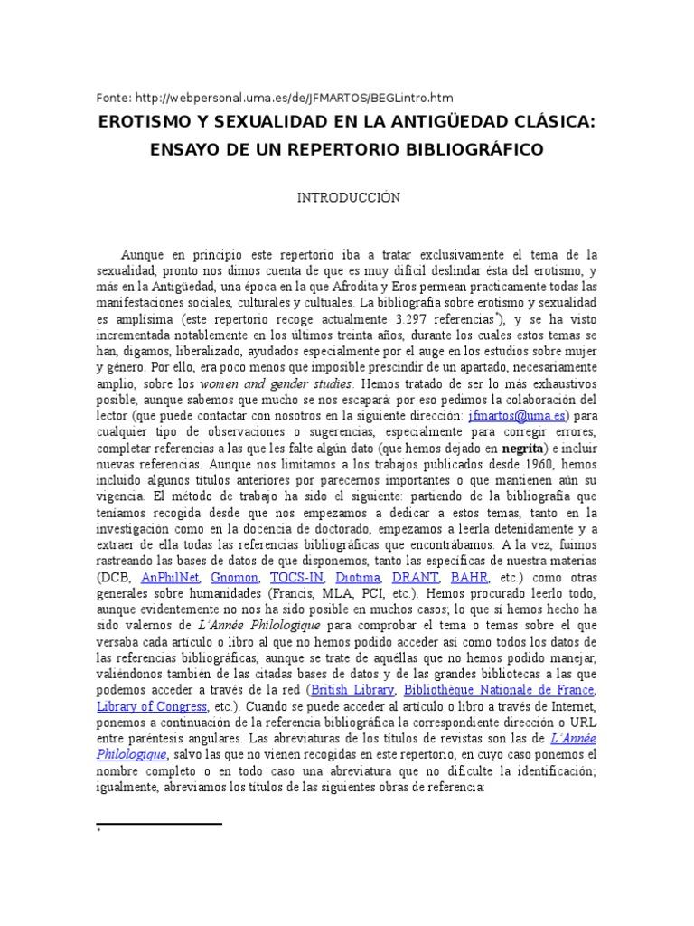 Klinger blond nackt patricia documents.openideo.com