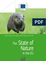 State of Nature En