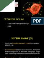 02 Generalidades Del Sistema Inmune - Copia