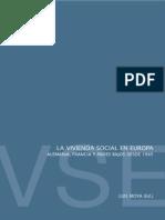 VIVIENDA SOCIAL EN EUROPA - LUIS MOYA.pdf