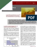 Desertificationandclimate Change Sp