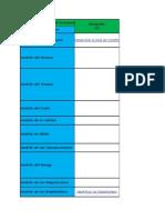 Guía Pmbok v5-2013