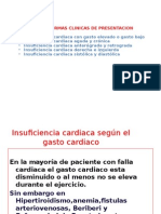 PPT DE ICC P - I.pptx