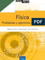 Física - Problemas y Ejercicios Resueltos.pdf