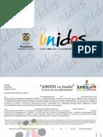 1 ACUERDO DE CORRESPONSABILIDAD.ppt