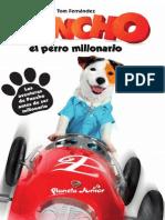 LIBRO 2 MATEMATICA.pdf