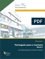 Português para turismo 1.pdf