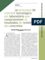 Revisão Artigo Revistra Concreto 60.pdf