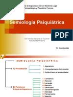 1- Semiología Psiquiátrica.pptx