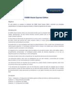 TBD Práctica 04 o9l