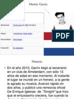 FranPerez-2015
