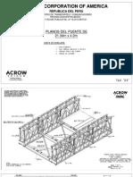 Plano de Puente Acrow 21.34 - 2014.pdf