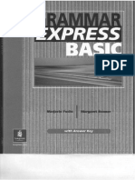 Grammar Express Basic