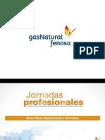 Jornadas Profesionales Gas Natural Fenosa (Bogotá abril 10 de 2014).pdf