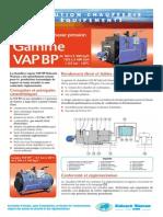 chaudiere_vapeur_bassepression_babcock_wanson.pdf