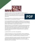 Exposicion Derecho Romano