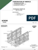 Plano de Puente Acrow 48.77 - 2014.pdf