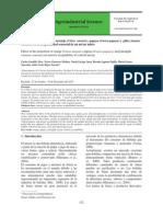 efecto_proporcion_naranja_papaya_pina_aceptabilidad_sensorial_nectar_mixto.pdf