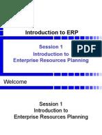 29 Case Geneva Steel Enterprise Resource Planning  Enterprise Resource Planning