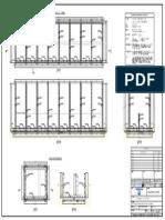E-01 Estructuras - Puribloc IV-100lps