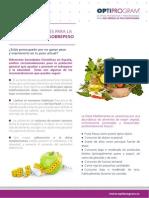 Recomendaciones_prevencion_sobrepeso