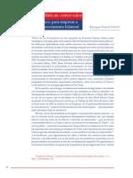 09EnriqueDussel.pdf
