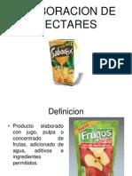 ELABORACION DE NECTARES.pdf