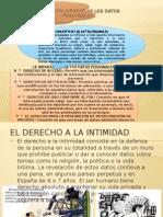 Proteccion Juridica de Datos Personales 6