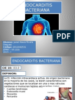 Endocarditis Bacteriana 2