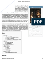 Arquímedes - Wikipedia, La Enciclopedia Libre