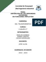calculo-investigacion.docx