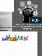 TG I - Murilo Alves de Moura - 1133552