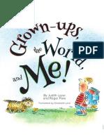 grownups_theworld_andme.pdf