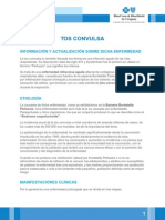 Nota TosConvulsa