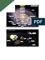 Exploración del universo.docx