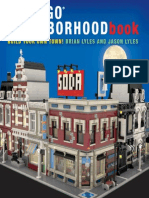 LEGONeighborhood1421975366.pdf