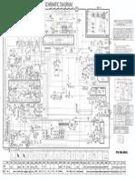goldstar-cn14b70-cn14b72-nc31k.pdf