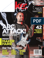 make_makerprojectsguide.pdf