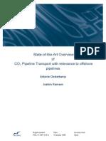 DENSE PHASE CO2 TRANSPORT.pdf
