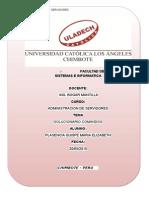 SOLUCIONARIO_COMANDOS_LINUX.doc